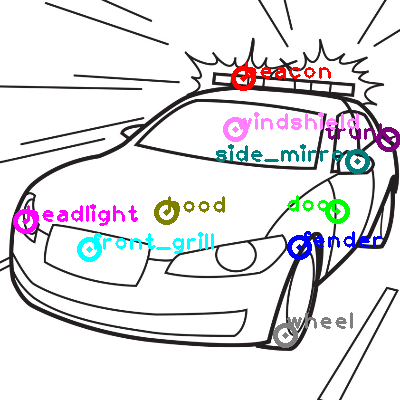 police-car_0012.png