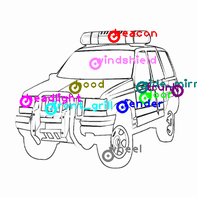 police-car_0013.png