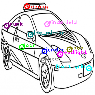 police-car_0015.png
