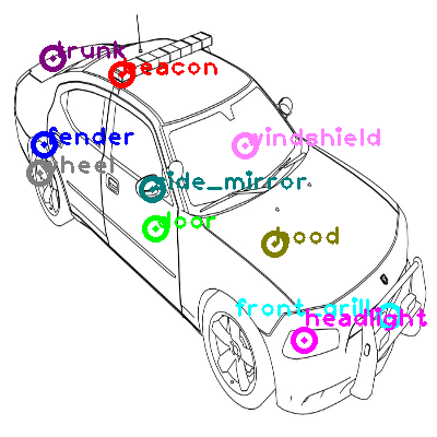 police-car_0017.png