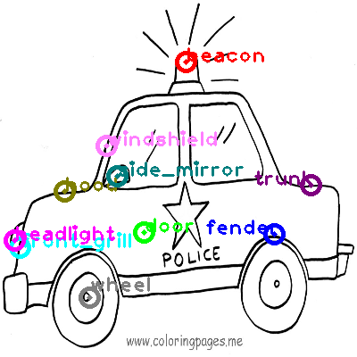 police-car_0018.png