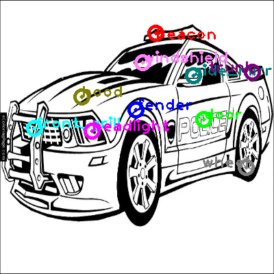 police-car_0019.png