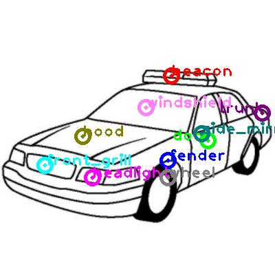 police-car_0020.png