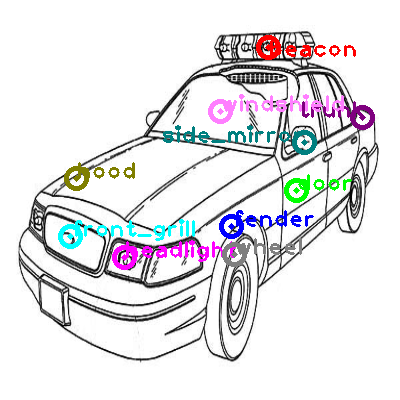 police-car_0021.png