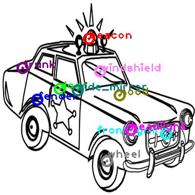 police-car_0024.png