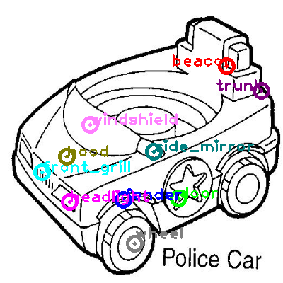 police-car_0025.png