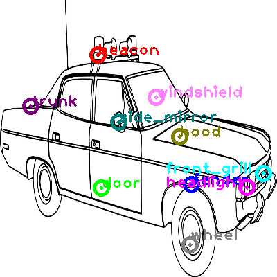 police-car_0026.png