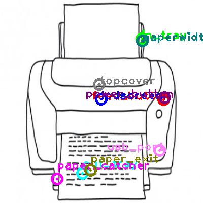 printer_0000.png