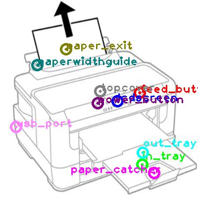 printer_0002.png
