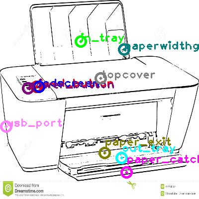 printer_0003.png
