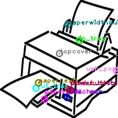 printer_0004.png