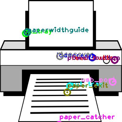 printer_0006.png