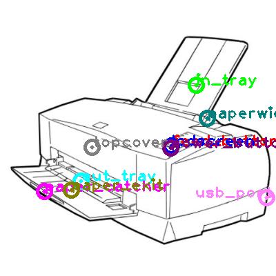 printer_0007.png