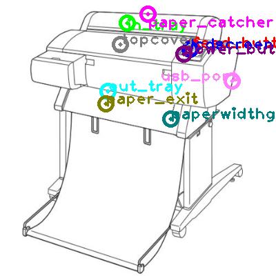 printer_0009.png