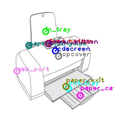 printer_0010.png