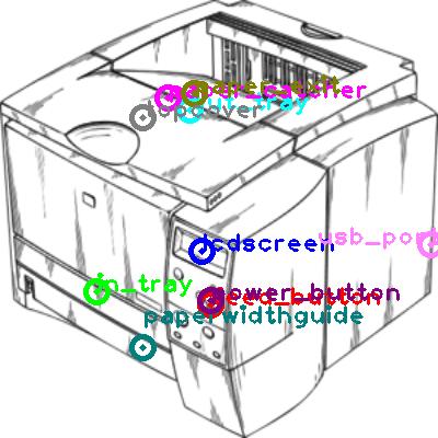 printer_0011.png
