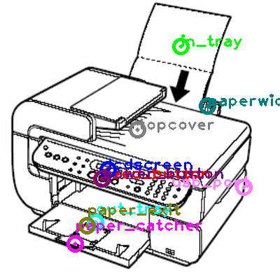 printer_0012.png