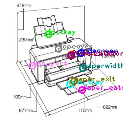 printer_0014.png