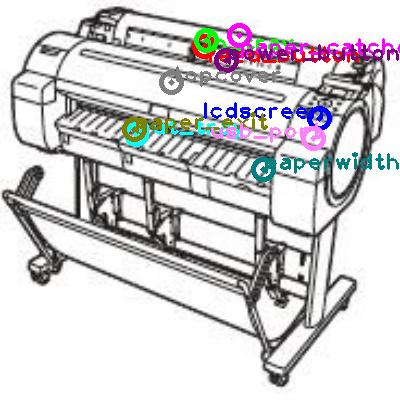 printer_0016.png