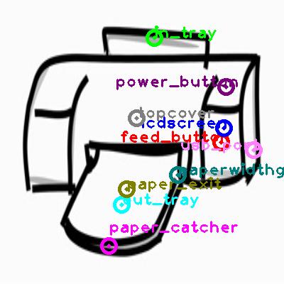 printer_0017.png