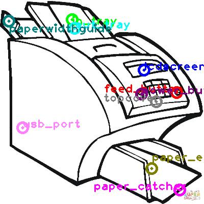printer_0018.png