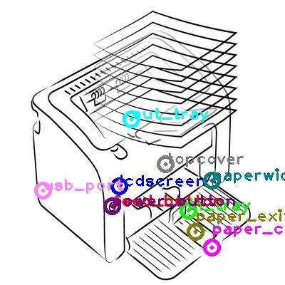 printer_0019.png