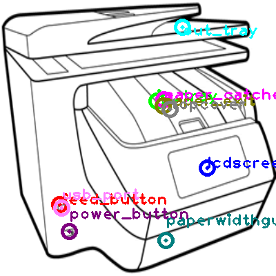 printer_0021.png