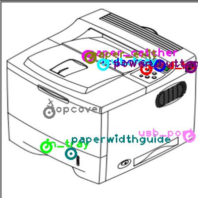 printer_0022.png