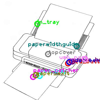 printer_0023.png