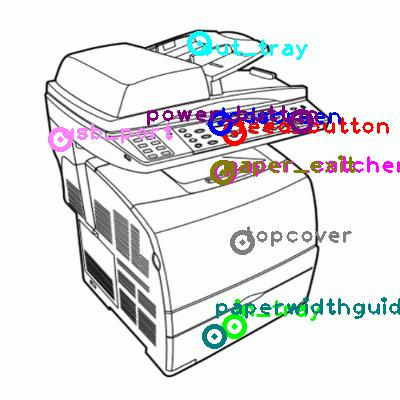 printer_0024.png