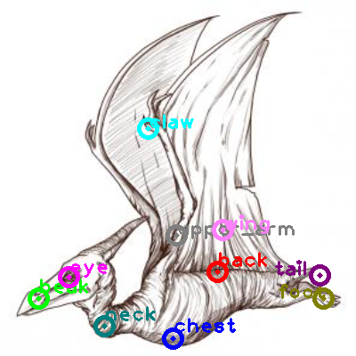pterodactyls_0007.png