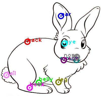 rabbit_0020.png