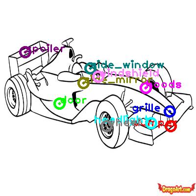 racing-cars_0000.png