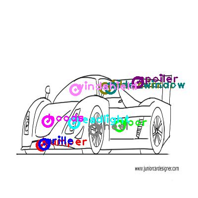 racing-cars_0001.png