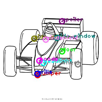 racing-cars_0002.png