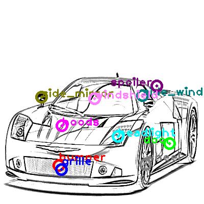 racing-cars_0003.png