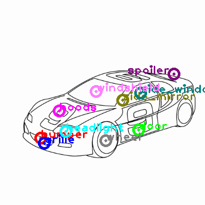 racing-cars_0004.png