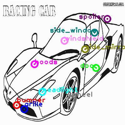 racing-cars_0005.png