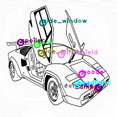 racing-cars_0008.png