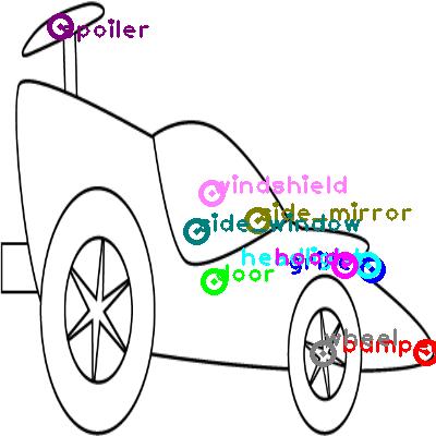 racing-cars_0011.png