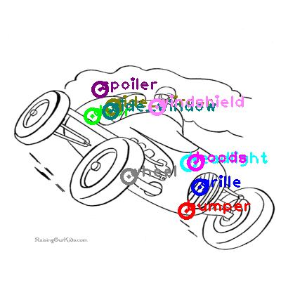 racing-cars_0014.png
