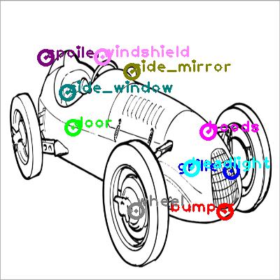 racing-cars_0015.png