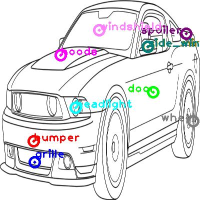 racing-cars_0022.png