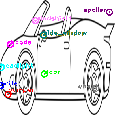 racing-cars_0023.png