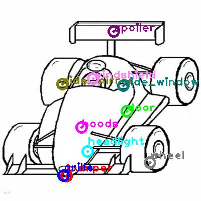 racing-cars_0026.png