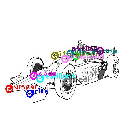 racing-cars_0031.png