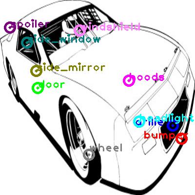 racing-cars_0033.png