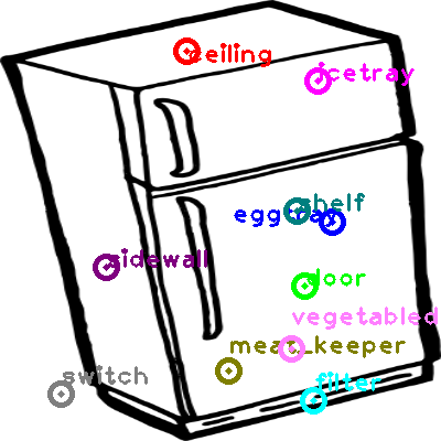refrigerator_0000.png