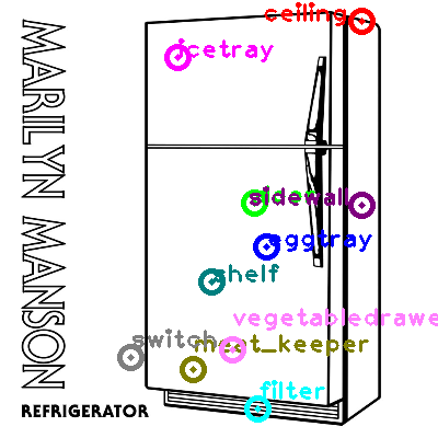 refrigerator_0001.png