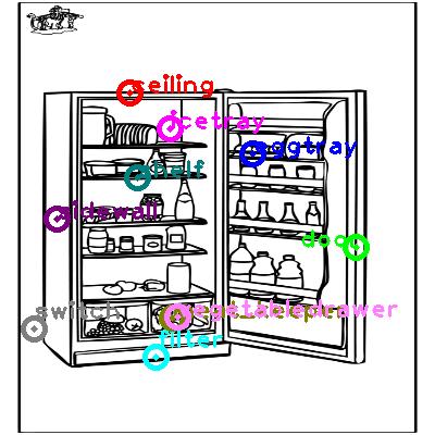 refrigerator_0003.png